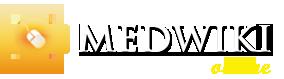 medwikionline